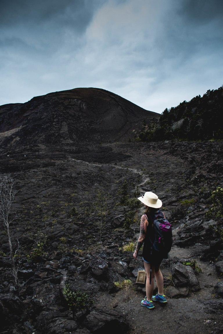 Hawaii lava-4689
