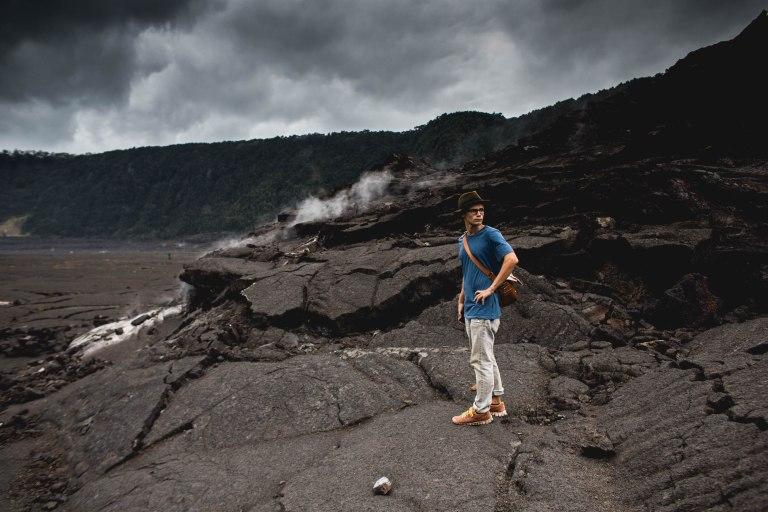 Hawaii lava-4727