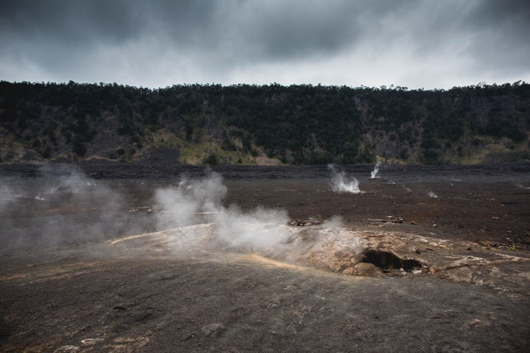 Hawaii lava-4736