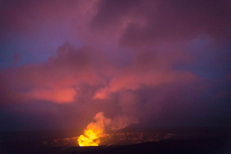 Hawaii lava-4784