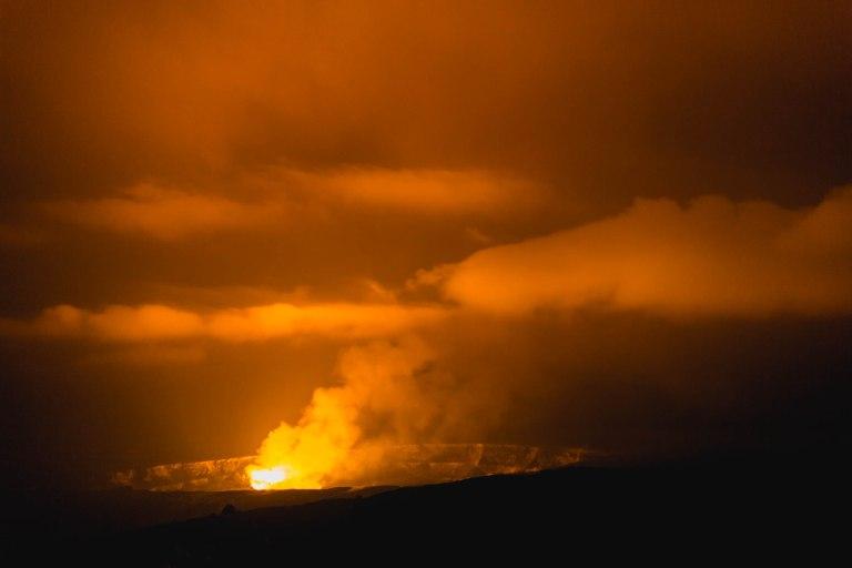 Hawaii lava-4808